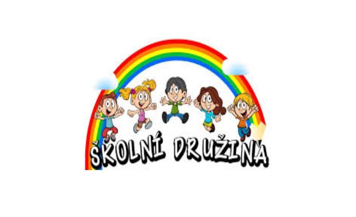 Informace o provozu školní družiny a jídelny od 25.  5. 2020