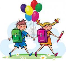 Provoz školy od 1. do 10. 9. 2021